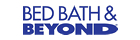 BED BATH&BEYOND