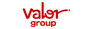 Valor group