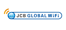 JCB GLOBAL WiFi